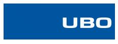 UBO mats