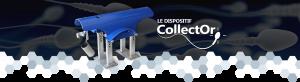 Ecopor Technologies CollectOr