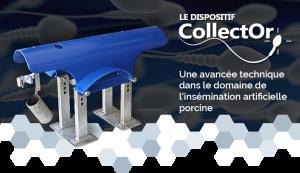Ecopor CollectOr