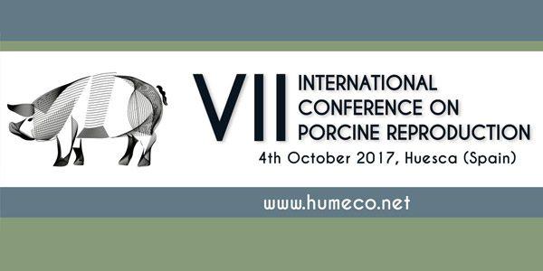 Conférence Internationale de Huesca