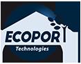 Ecopor Technologies